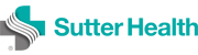 Sutter Health