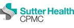 CPMC Sutter Health