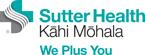 Kahi Mohala Behavioral Health