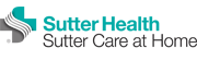 Sutter VNA & Hospice